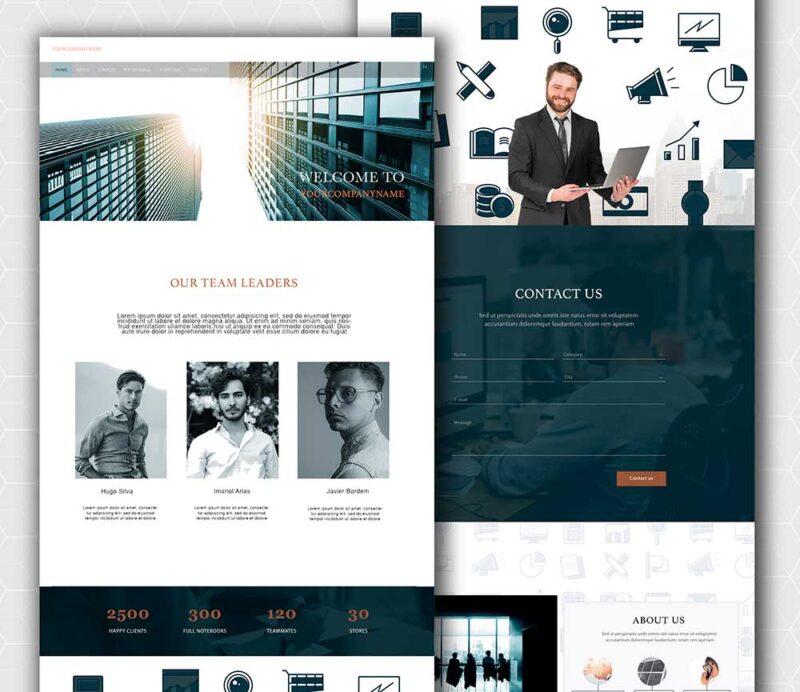 Web Development Services Lahore