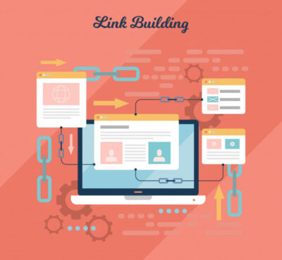 Link-Building-2